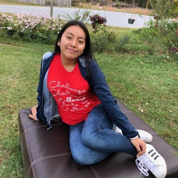 New photo of Hania Aguilar_1541800730459.jpg.jpg