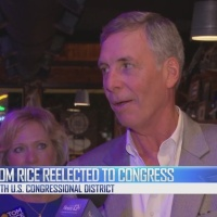 Rep__Tom_Rice_reelected_to_Congress_0_20181107041014