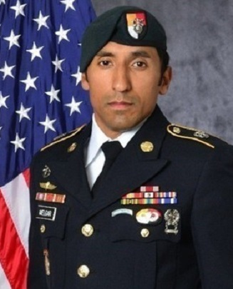 Staff Sgt Logan Melgar_1542402919770.jpg.jpg