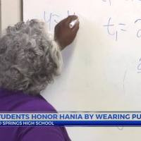 Students_honor_hania_by_wearing_purple_8_20181129225006