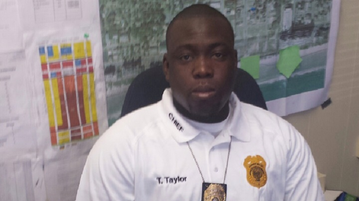 Timothy Taylor Former Atlantic Beach Police Chief_1542738774530.jpg.jpg