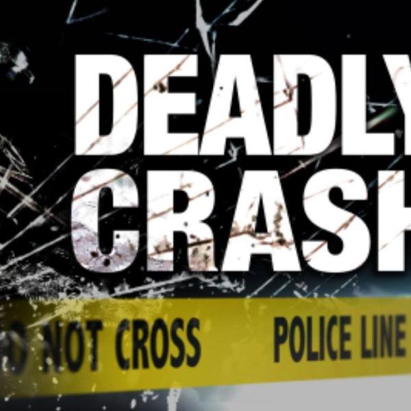 deadly crash_1540538952807.JPG.jpg