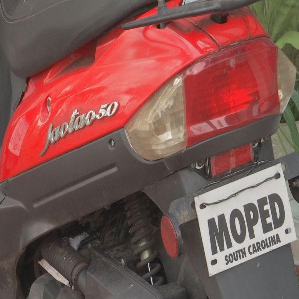 moped1_327457