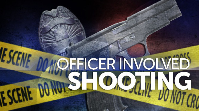 officer-involved-shooting_144507