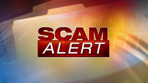 scam-alert-pic_298880