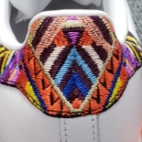 stitching_1543099827728.jpg