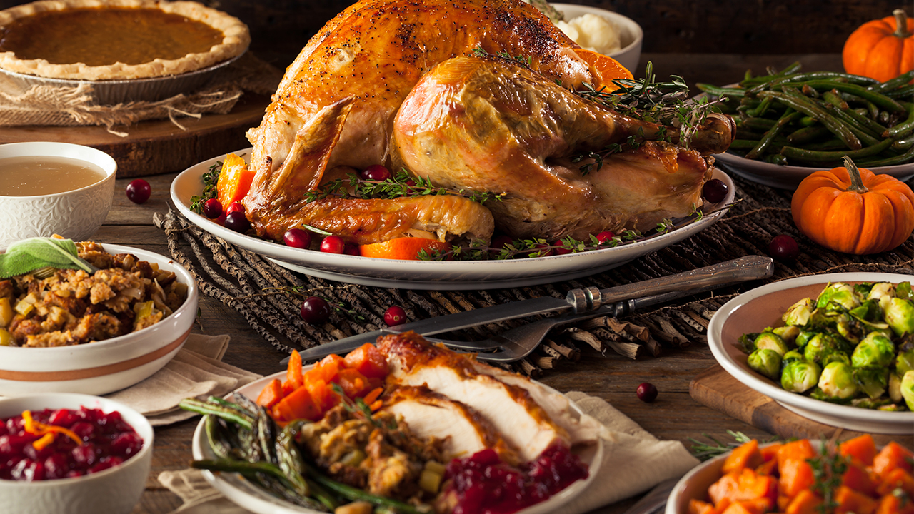 thanksgiving-meal-turkey-brussel-sprouts-stuffing_1541697678643_417123_ver1_20181110054204-159532