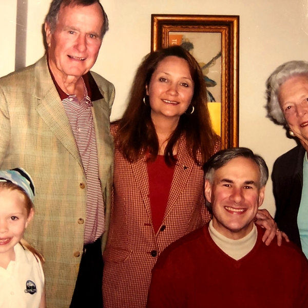 ABBOTT BUSH THROWBACK PHOTO_1543699476744.jpg-54787063.jpg