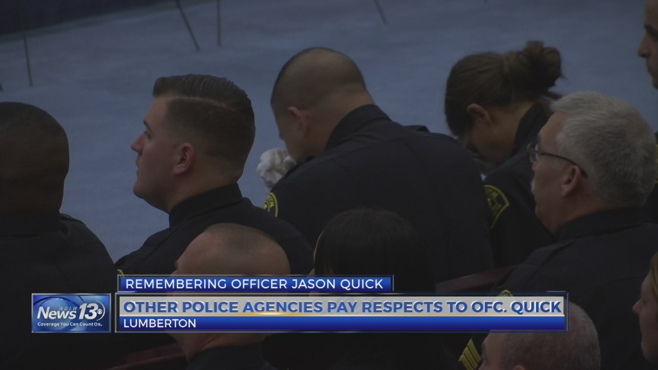 Officer_Jason_Quick_Funeral_0_20181220232609