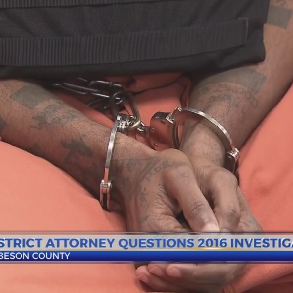 Robeson_County_District_attorney_9_20181212231247