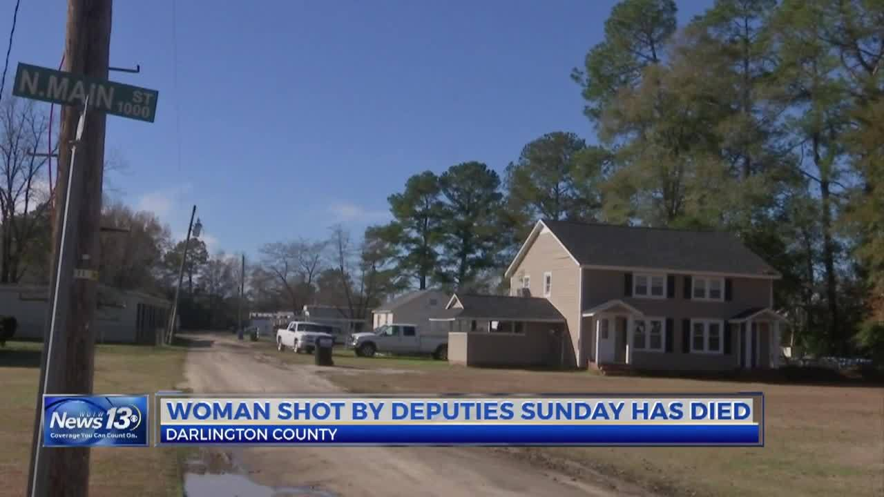 Woman_shot_by_deputies_in_Darlington_Cou_4_20181217224031
