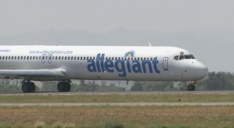 New Allegiant flights offered at MYR (Image 1)_59525