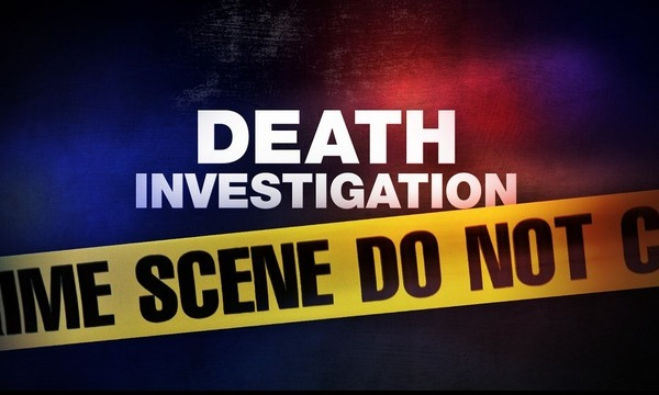 DEATH INVESTIGATION_1524167502546.jpg.jpg