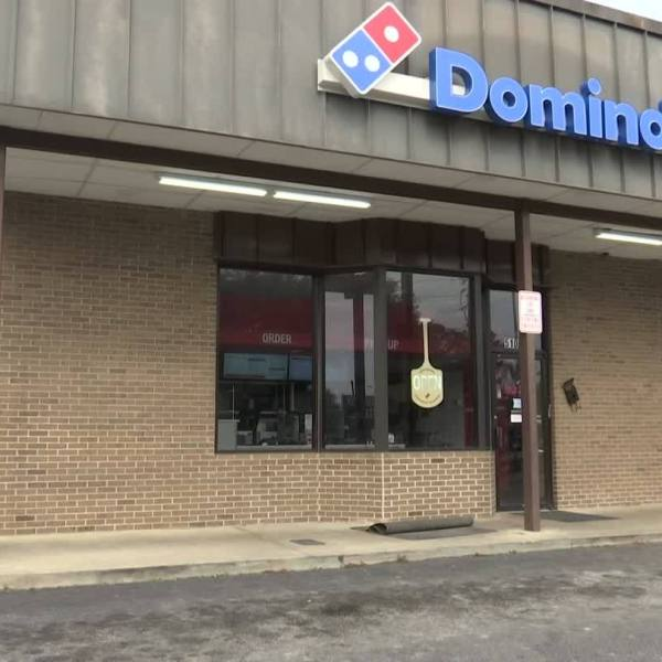 Dominos_Pizza_employee_shot__killed_whil_1_20190127164731