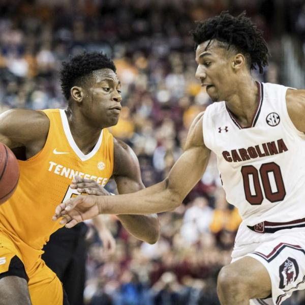 Gamecocks Fall to Tennessee, 92-70_1548817270410.jpg.jpg