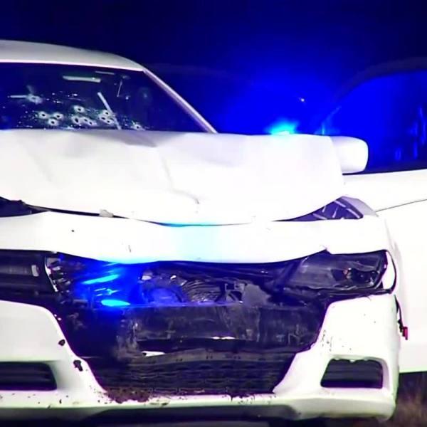 NC_State_Highway_Patrol_trooper_shot_3_20190115014821