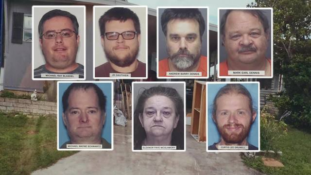 St pete sex trafficking case sex slave_1547558036636.jpg_67417566_ver1.0_640_360_1547587134494.jpg.jpg