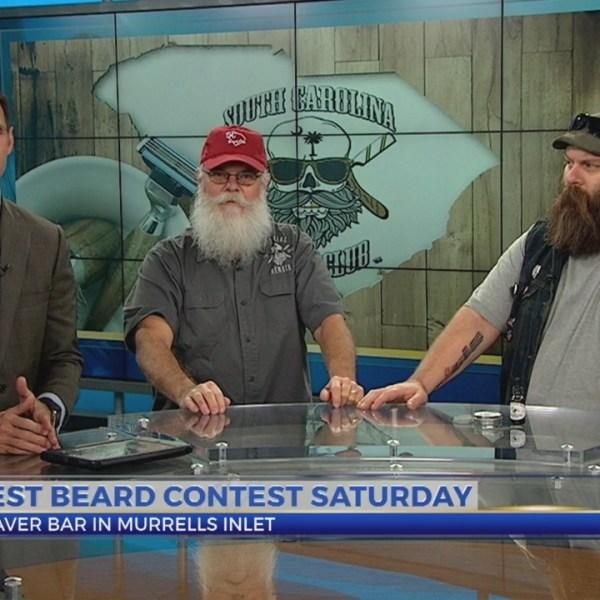 The_South_Carolina_Beard_Club_s_5th_annu_0_20190110161124