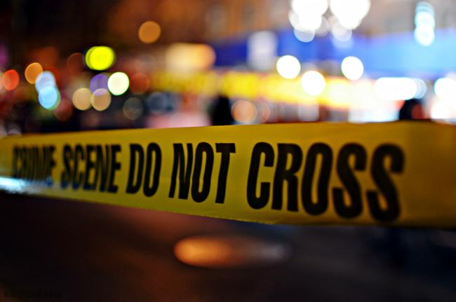 crime-scene-generic_1546006440005.png
