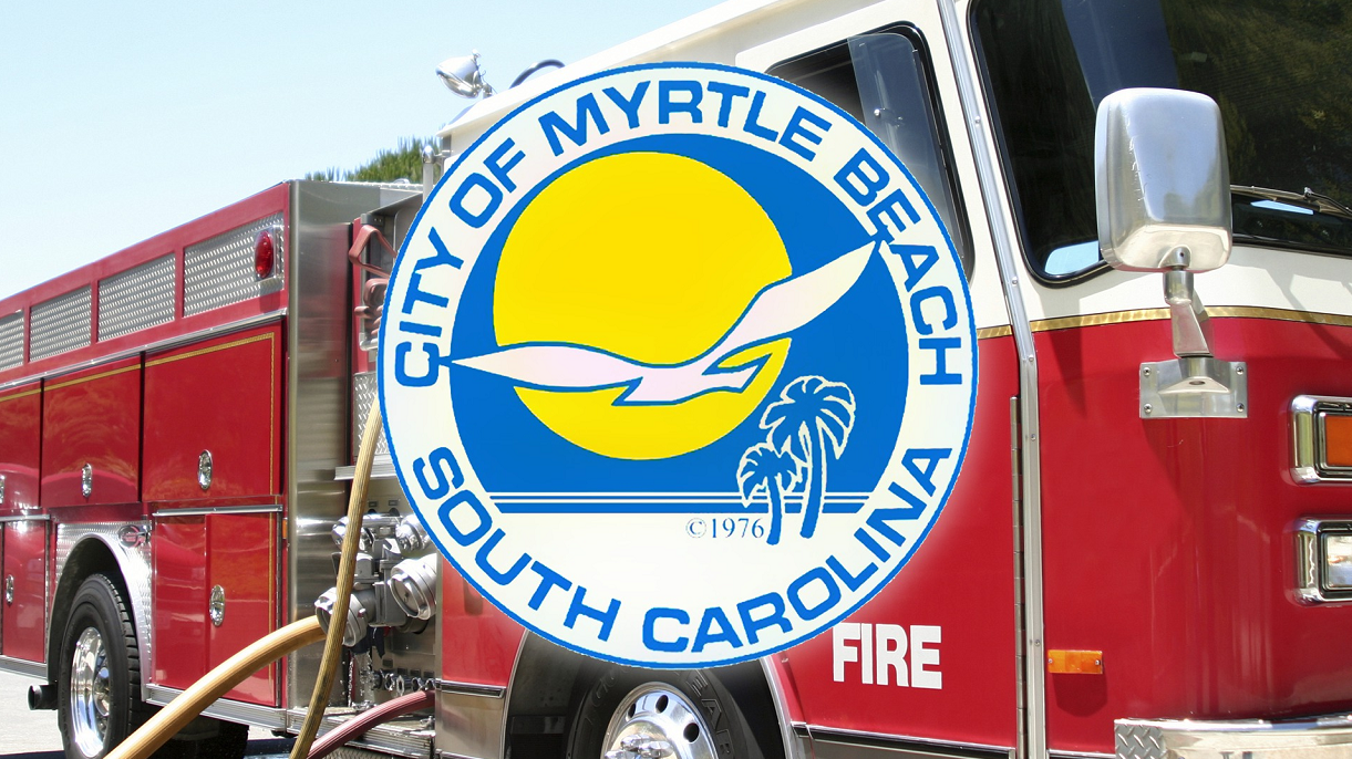 myrtle beach fire_1520645747521.PNG.jpg