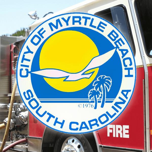 myrtle beach fire_1520645747521.PNG.jpg