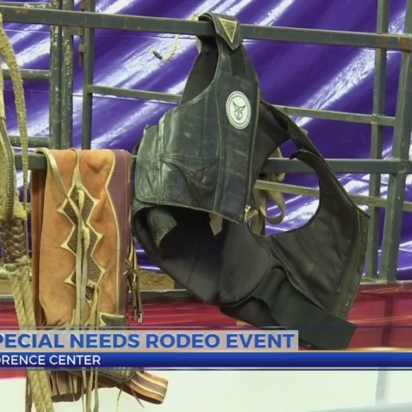 Double_Creek_Rodeo_hosted_a_free_show_fo_0_20190207234932