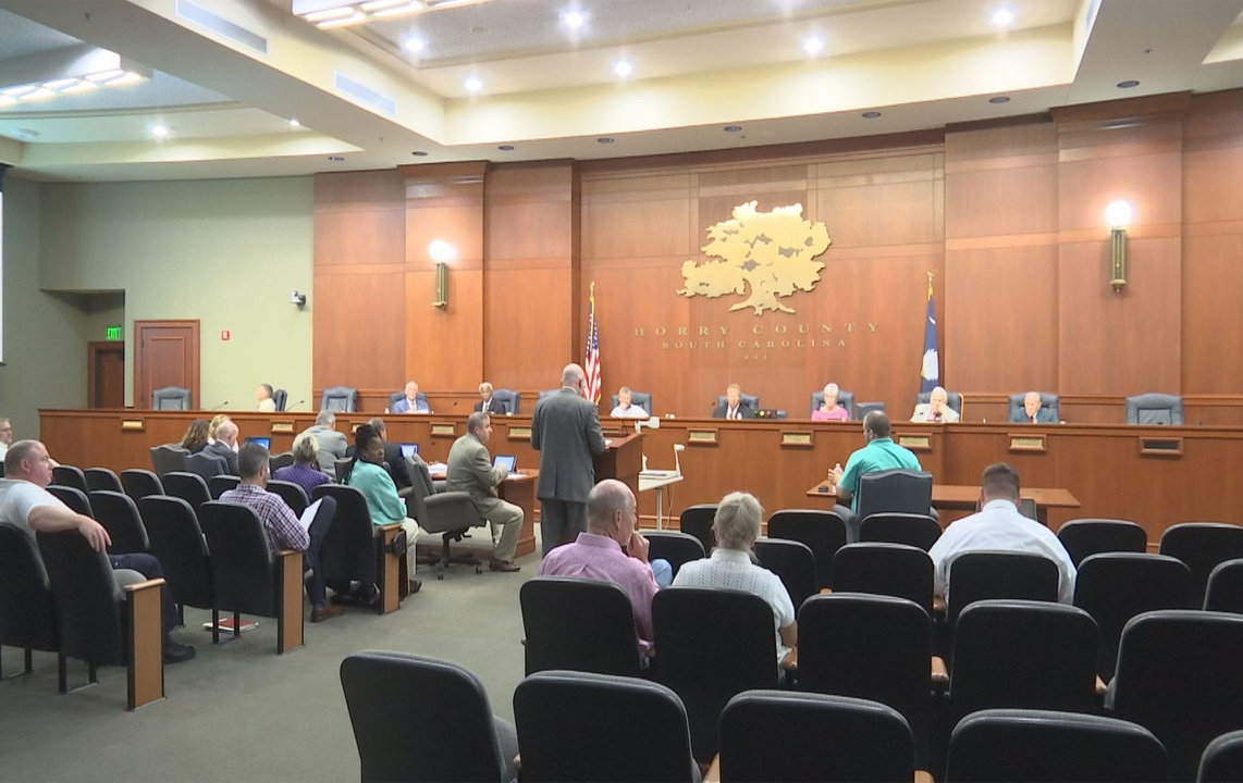 Horry-County-Council_1515517321265.jpg