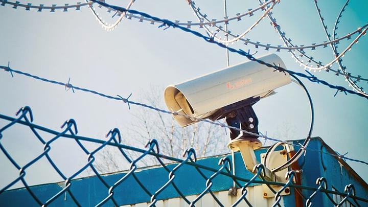 Jail generic_1518092734608.jpg.jpg