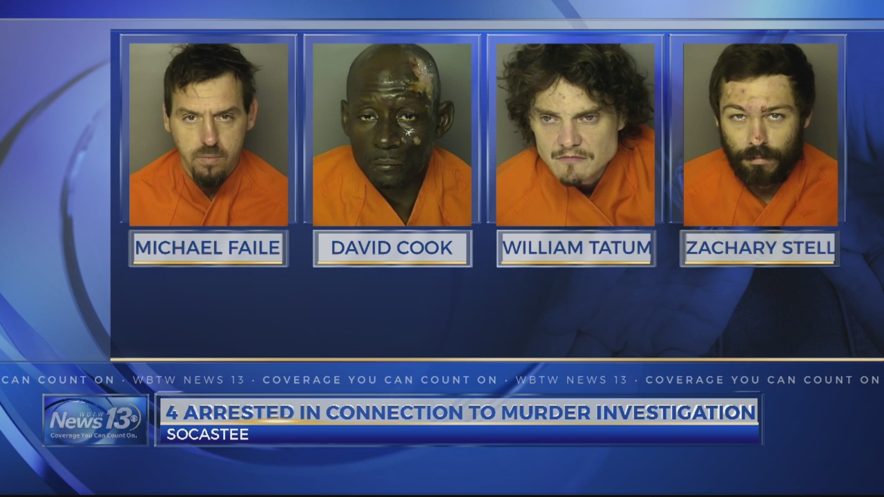 Socastee-murder-suspects_1532959785925.jpg