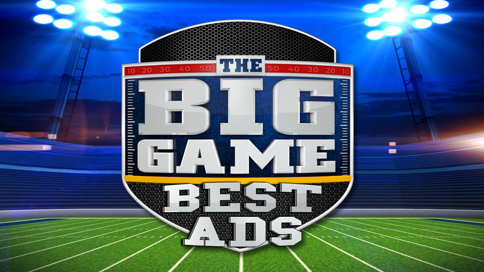 The Big Game Best Ads_1549051302424.png-846677336.jpg