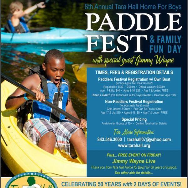 2019 Paddle Fest_1553705193051.JPG.jpg
