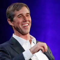 Election_2020_Beto_O'Rourke_59963-159532.jpg86342330