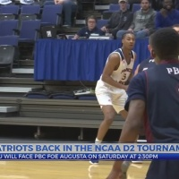FMU NCAA Tournament Preview