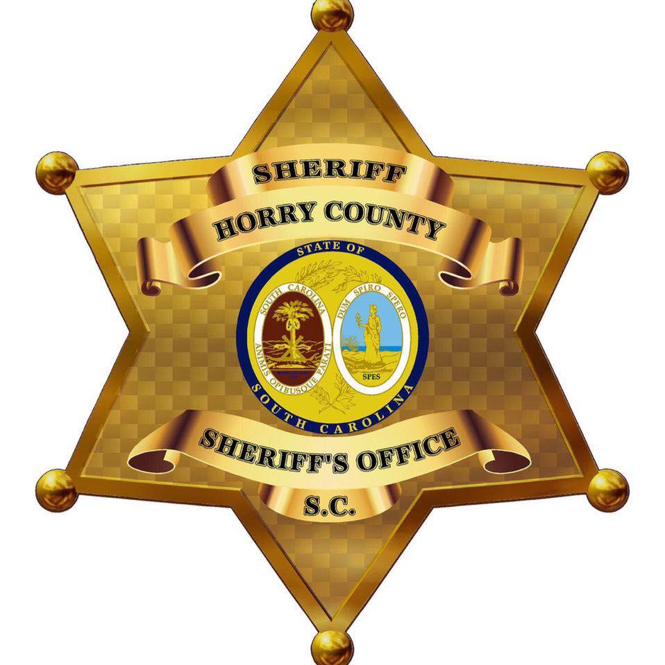 HORRY COUNTY SHERIFF'S OFFICE LOGO_1553650821353.jpg.jpg