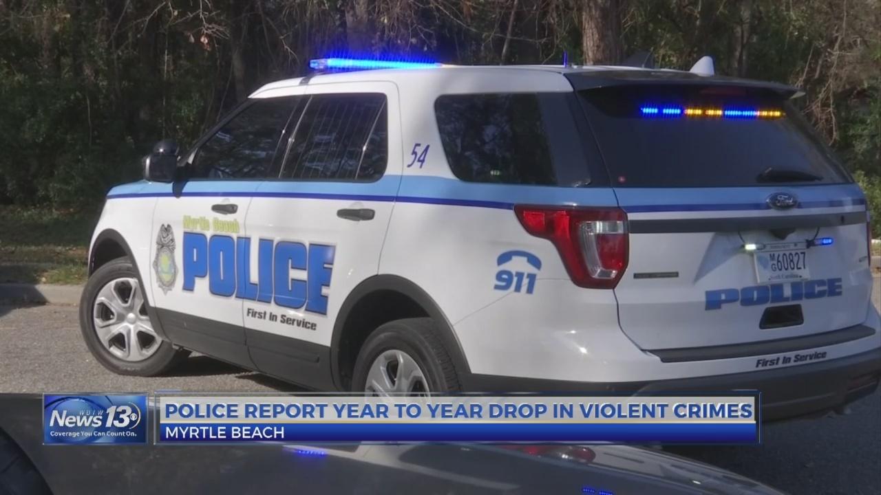 MBPD_reports_drop_in_violent_crime_rates_9_20190304233610