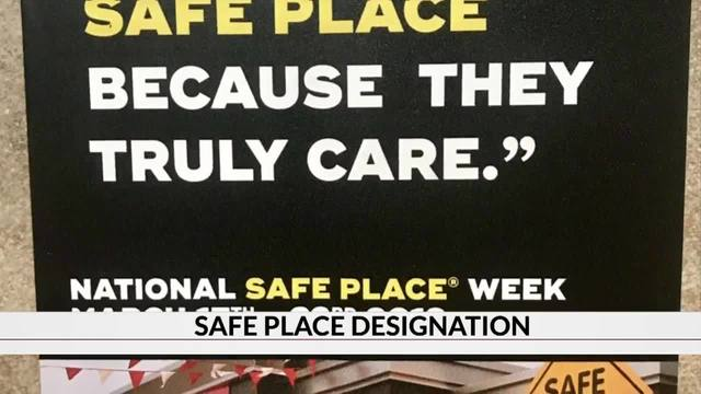 National_Safe_Place_Week_4_78247085_ver1.0_640_360_1553084070527.jpg