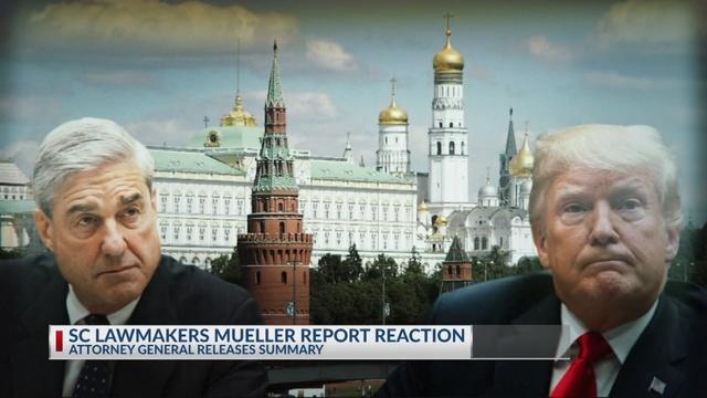 SC_Lamkers_react_to_Mueller_summary_repo_0_79019077_ver1.0_640_360_1553513161041.jpg