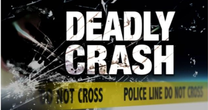 fatal deadly crash accident generic
