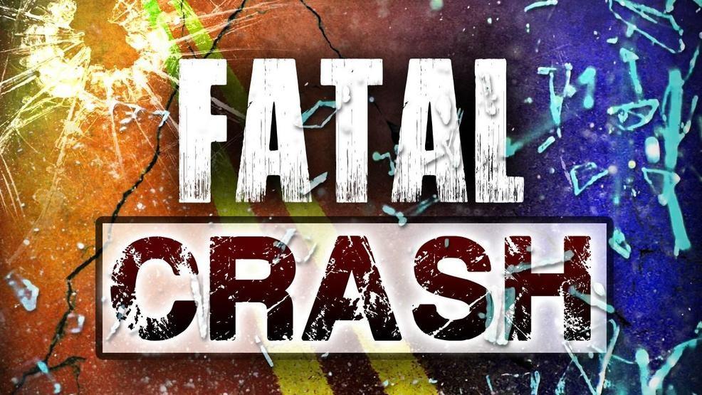fatal accident generic