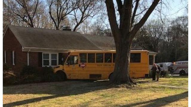 school bus fire sc_1553267975394.JPG_78676113_ver1.0_640_360_1553371174934.jpg.jpg
