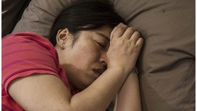 sleep generic