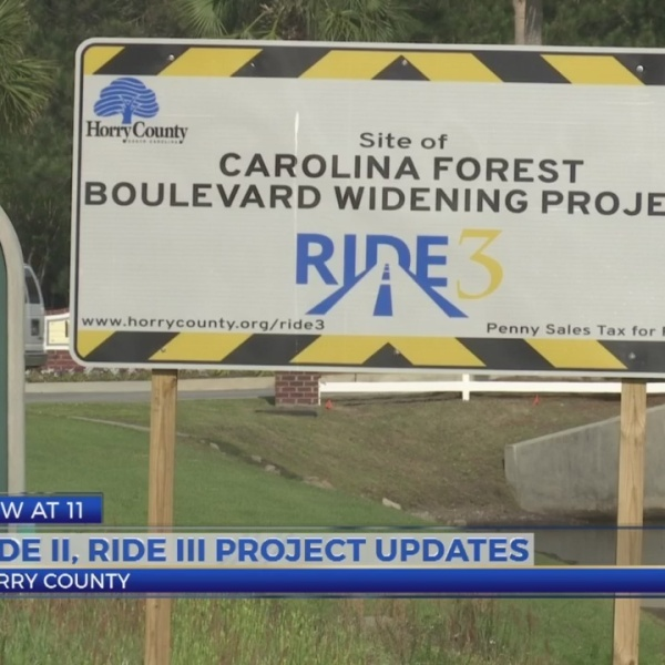 Carolina_Forest_Boulevard_widening_may_b_0_20190419031049