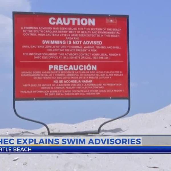 DHEC_explains_swim_advisories_7_20190423220725