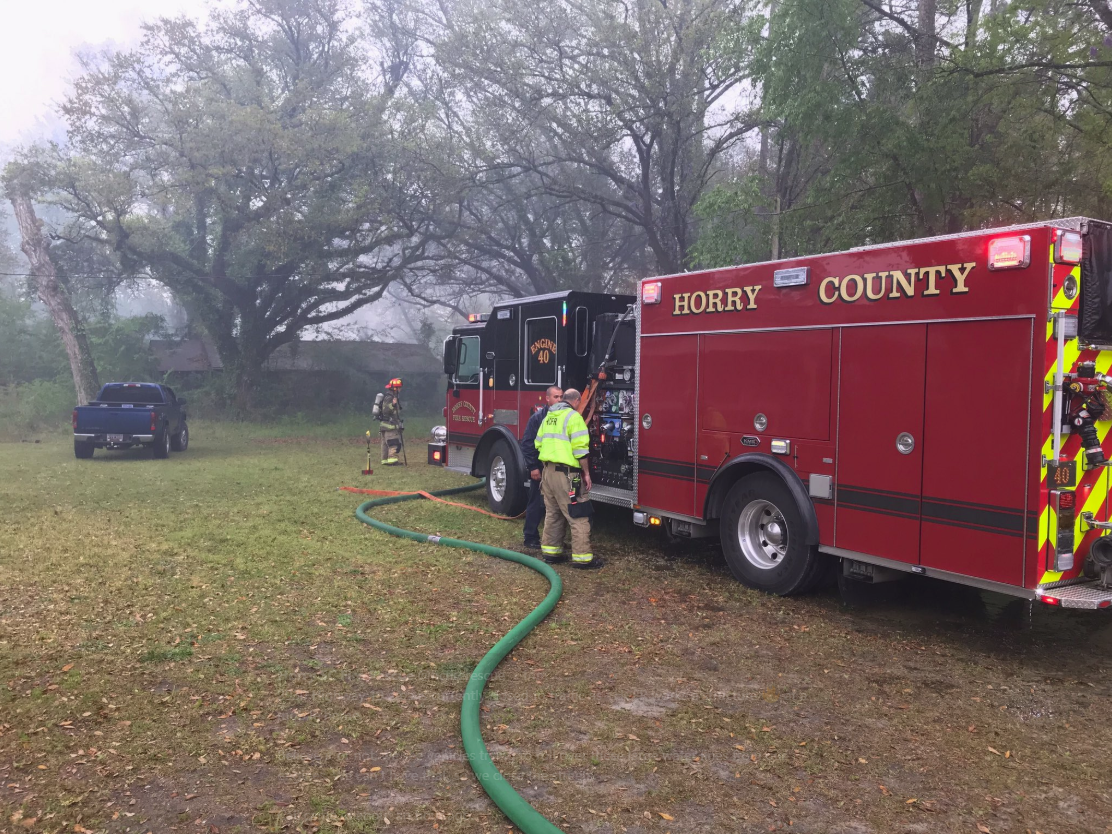 HCFR Hwy 19 mobile home fire 2_1554482964872.PNG.jpg