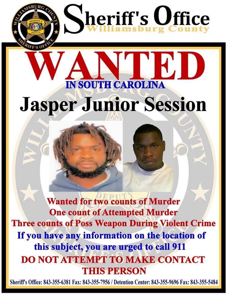 Jasper Junior Session wanted_1554399664878.jpg.jpg