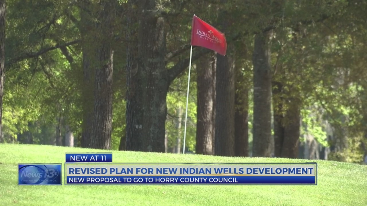 Revised_development_for_Indian_Wells_Gol_0_20190405031350