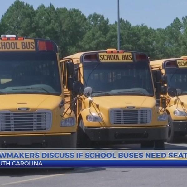 SC_Lawmakers_discuss_if_school_buses_nee_0_20190429235710