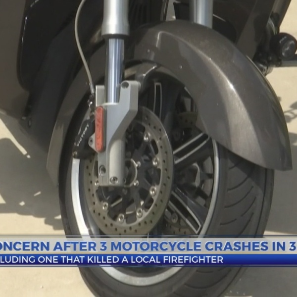 Three_motorcycle_crashes_in_three_days_0_20190429214259