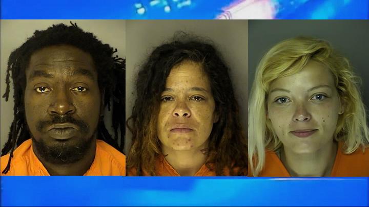 arrested_1555353996313.jpg