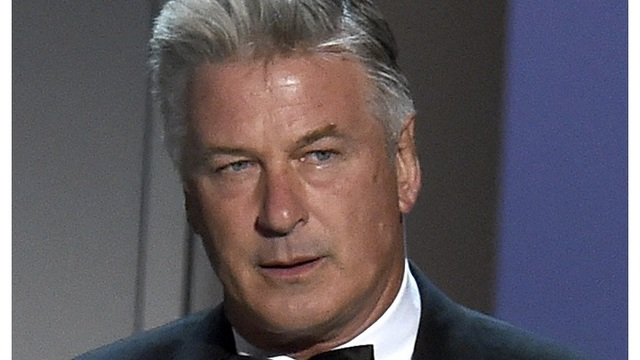 Election 2018 New Hampshire Democrats Alec Baldwin_1554818627586